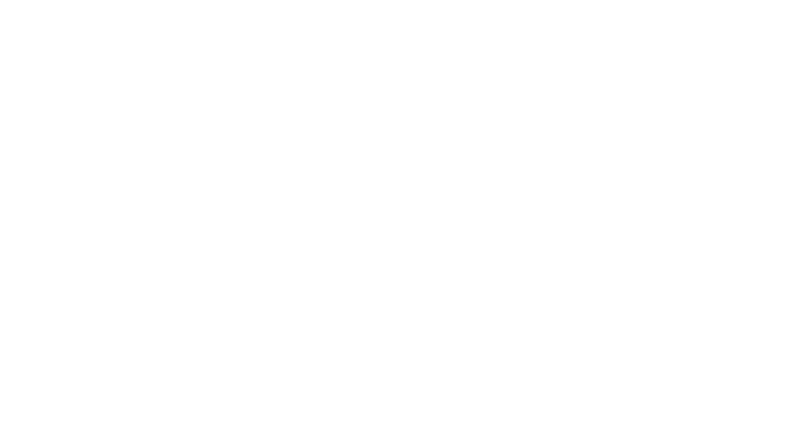 Dock To Dish