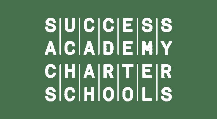 Success Academies